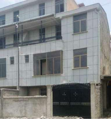 94 Sqm G+3 House For Sale @ Tuludimtu image 1