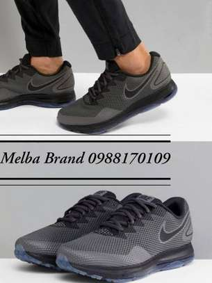 Nike Zoom Shoe For Men