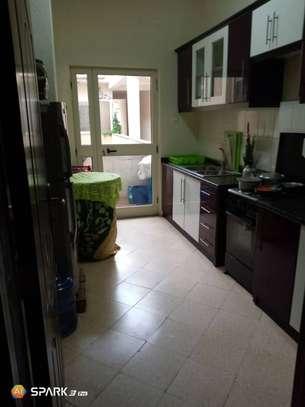 112 Sqm Apartment For Sale image 5