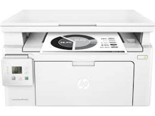 Hp 130a Printer