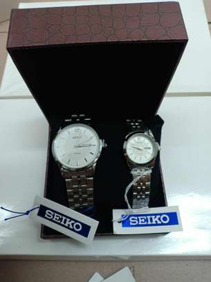 Couple Watches image 7