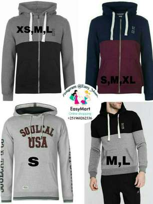 Soulcal & Co Sweater