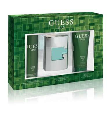 Guess For Men image 1