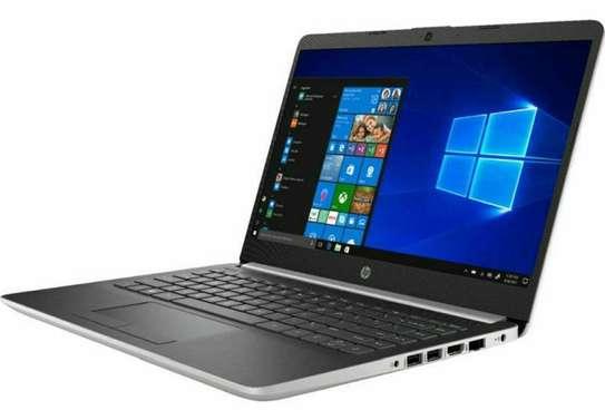 Hp core i5 (8th Generation)        / 8 logical Processor /   ?Hexa core processor  Model : HP BS Note Book  ⭕️?( HP  Notebook Laptop?? image 2