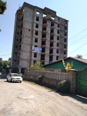 158 Sqm Apartment For Sale image 2
