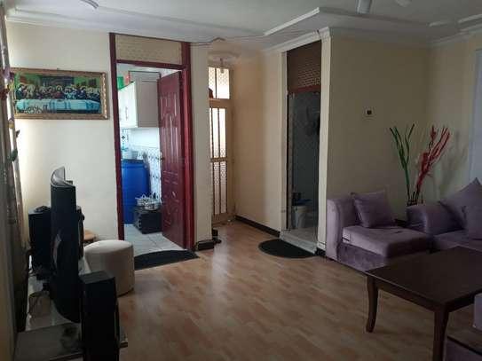 58 Sqm Condominium For Sale (Lideta Condominium) image 4