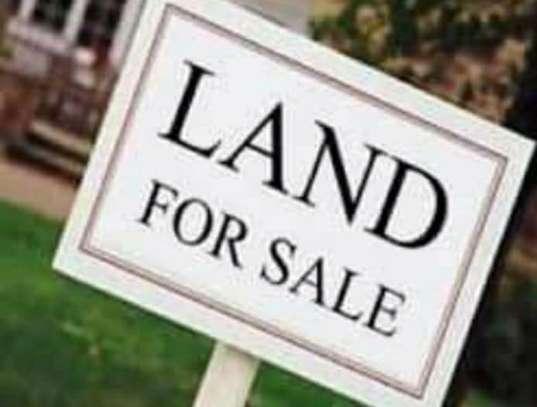 150 Sqm Land For Sale @ Bahirdar