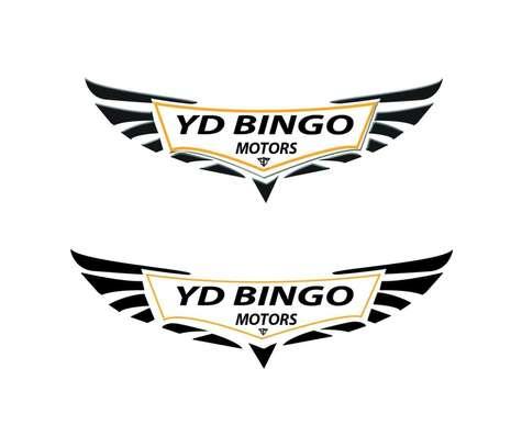 YD Bingo Motors image 1