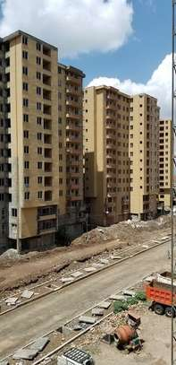 47 Sqm Condominium House For Sale @ Lideta image 1
