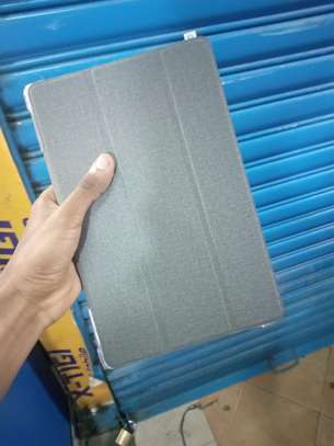 64GB / 4GB RAM C idea Tablet image 3