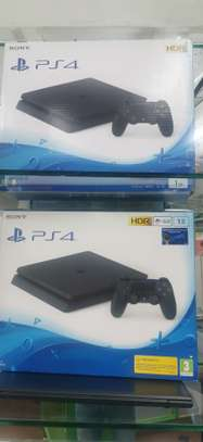 Ps4 image 3