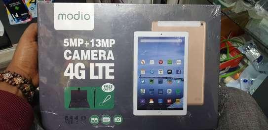 Modio M96 Tablet 64 GB image 4