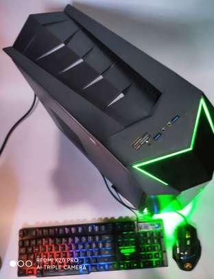 Gaming Desktop image 2