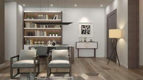 Luxury Apartment For Sale @ Bole image 5