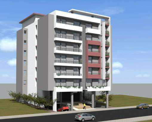 Apartments For Sale @ Summit image 2