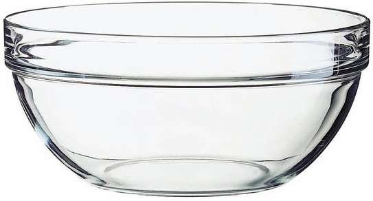 Luminarc Stackable Bowl