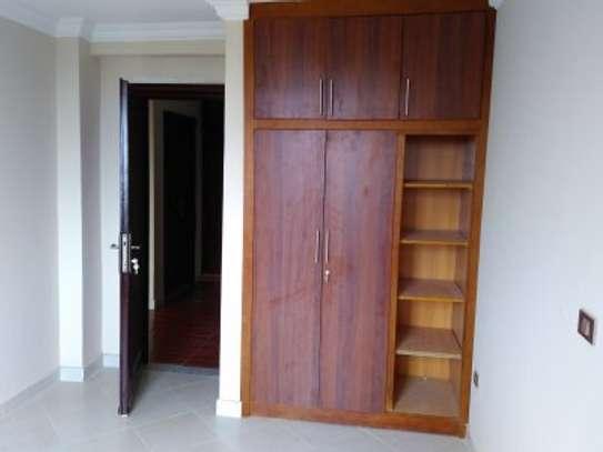 40/60 Condominium For Sale @ Sengatera Site (3 Bedroom) image 10