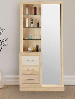 Dressing Table (180 * 85 * 44)