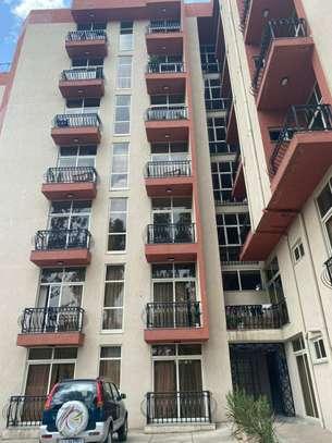 145 Sqm Apartment For sale image 1