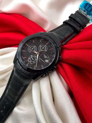 Tissot  Men's Watch image 1