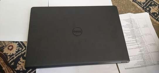 Dell Core i3 Laptop image 4