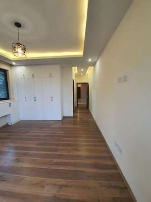 220 Sqm Apartments For Sale image 5
