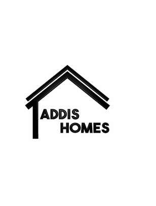Addis homes image 1
