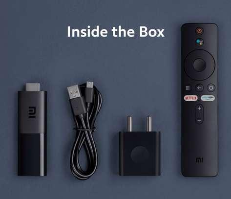 MI TV STICK, Make Your TV Smart ! image 2