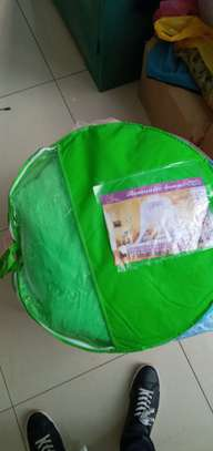 Mosquito Nets (Agobrr) image 2