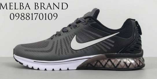 Nike Off 3 Shoes For Men