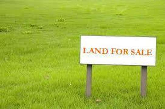 100 Sqm Land For Sale