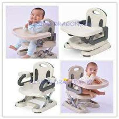 Dining Chair For Babies