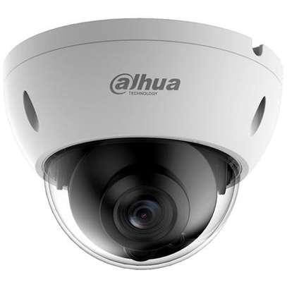 Dahua 2MP Analog Camera