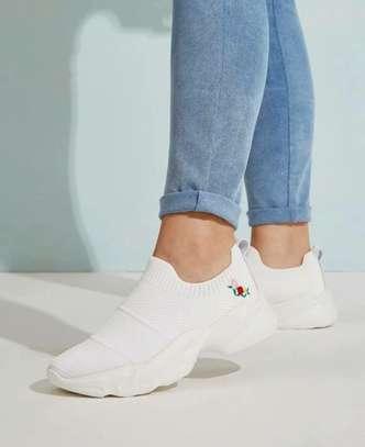 Women's Shoe image 3