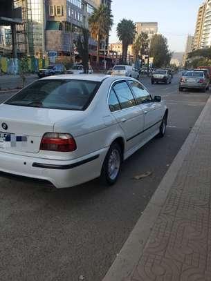 1998 Model BMW image 3