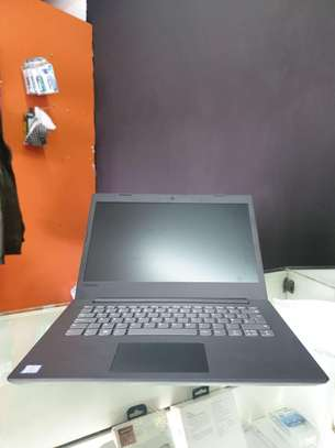 Brand New Lenovo Core i7 (8th Gen)