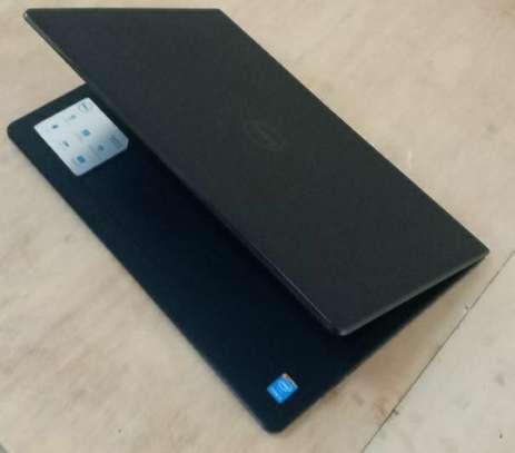 Dell inspiron Processor Core i3 7th Generation image 2