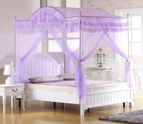 Agober(mosquito net) image 5