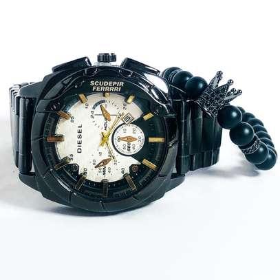 Rolex watch image 7