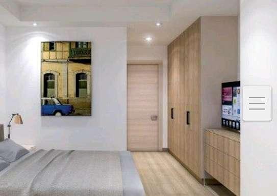 82 Sqm Apartment For Sale @ Yerer Compound
