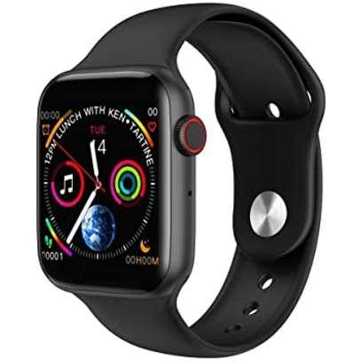 W34 (series 5) Smartwatch
