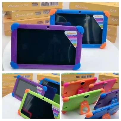 kid tablet image 1