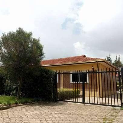 500 Sqm Villa House For Sale @ Tafo