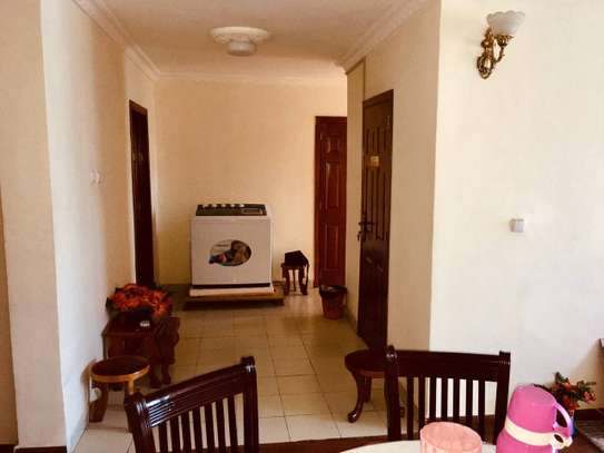 92 Sqm Apartment For Sale(Ayat Real Estate ) image 6