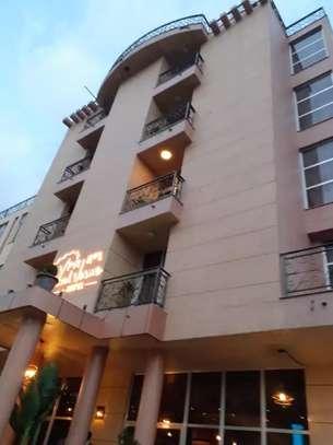 Yod Jame International Hotel image 2
