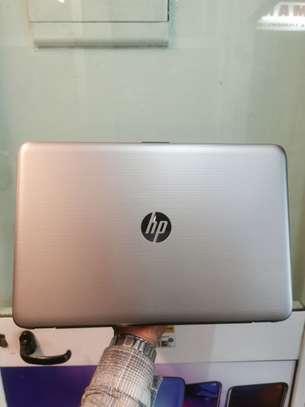 Hp Notebook Intel Core i7th Generation image 2