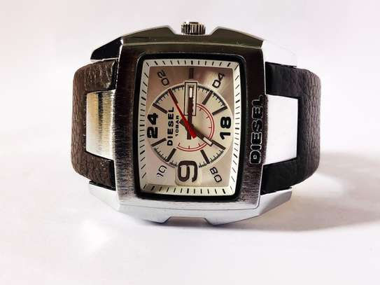 Original Watches image 4
