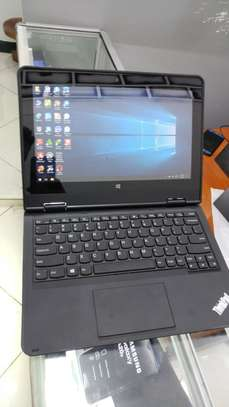 Lenovo Thinkpad intel Celeron