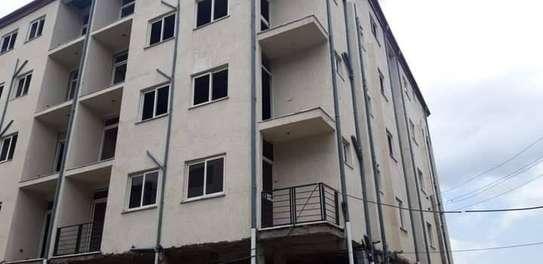 105 Sqm Apartment For Sale @ Summit