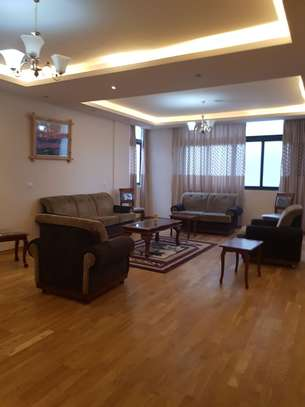 Apartement got sell image 2